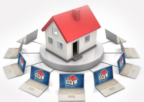 Real Estate Platform & Portal