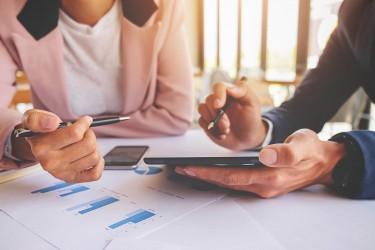 Financial advisory financial consulting company Baku