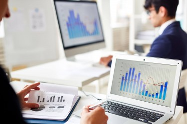 Market research company Baku consulting Business research