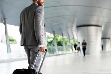 Tourism and Destination management Business travel company Baku