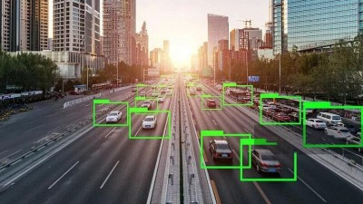 Vehicle Recognition, Deep Learning